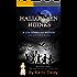 Halloween Hijinks Anniversary Edition (Zoe Donovan Mystery Book 1)