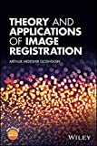 Theory and Applications of Image Registration