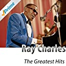 The Greatest Hits (30 Remastered Classics)