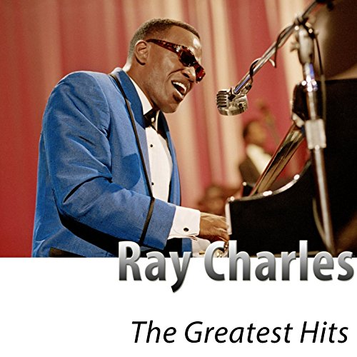The Greatest Hits (30 Remaster...