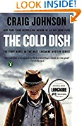 #10: The Cold Dish: A Longmire Mystery