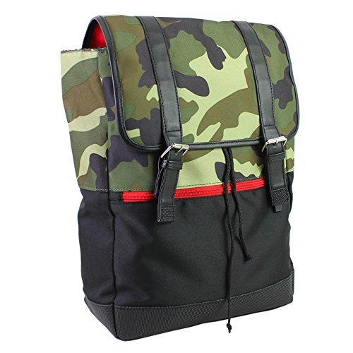 bjx-kids-camo-flap-british-style-rucksack-backpack