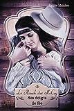 Ses doigts de fée: Le Ranch des McCoy - tome 3 (Volume 3) (French Edition)