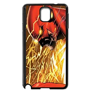 Samsung Galaxy Note 3 Cell Phone Case Black Batman Comic 2 Nltsh