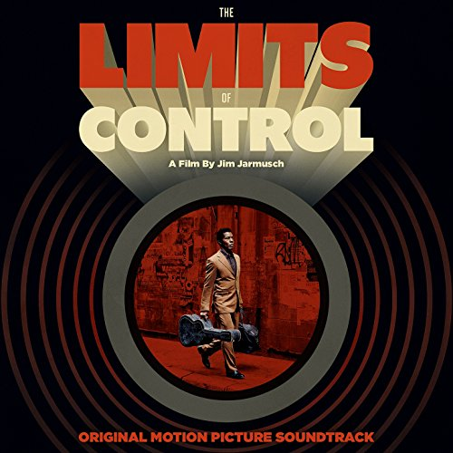 The Limits of Control (Origina...