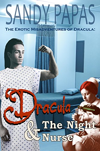 Dracula [Pdf/ePub] eBook