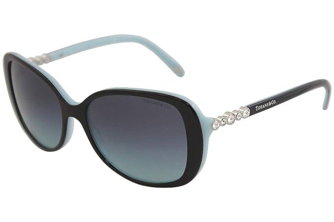 c9b54dbdd04b TIFFANY Women s 0TY4121B 80559S 55 Sunglasses