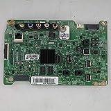 Samsung BN94-08153A Main Board for UN40H6203AFXZA