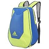 adidas überschall F5 Racket Backpack (Badminton, Squash, Tennis)