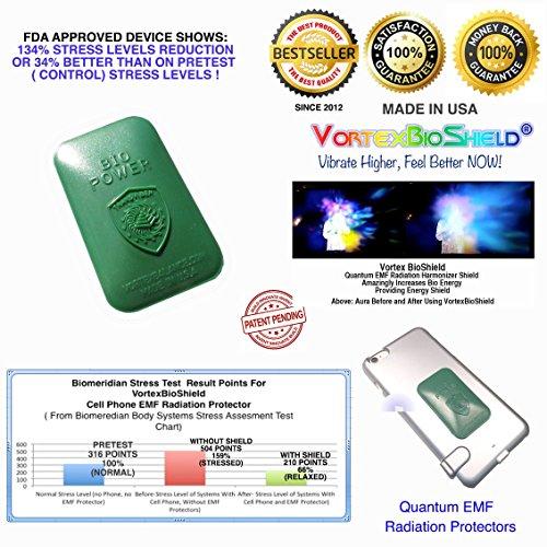 green-emf-blocker-stress-neutralizer-radiation-shield-blocker-sticker-for-all-cell-phones-and-small-