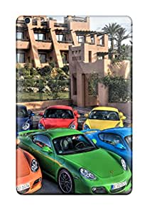 8895457K24104664 Ipad Mini 3 Case Cover Porsche Case - Eco-friendly Packaging