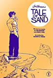 img - for A Tale of Sand book / textbook / text book