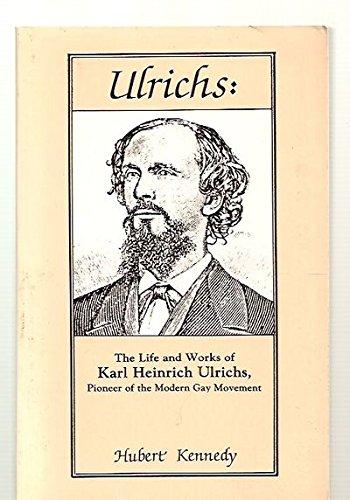 Ulrichs