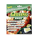 Debbie Meyer Grilling Bags (4-Count)