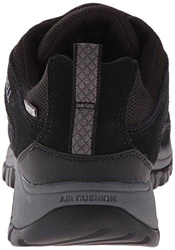 Merrell Phoenix Bluff zapatos de trekking impermeables