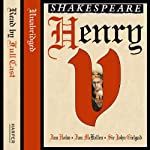 Henry V | William Shakespeare
