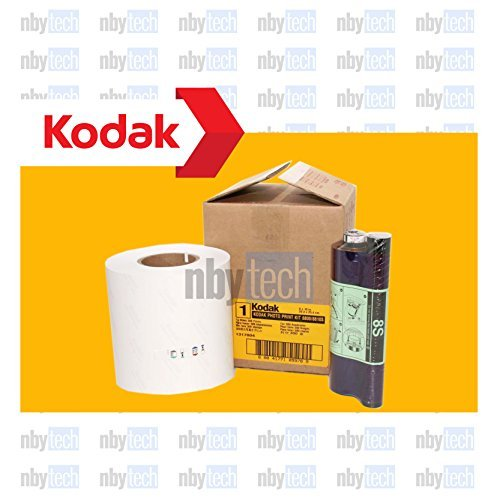 Kodak Photo Print Kit 8800/8810s