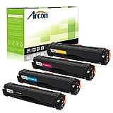 Arcon Toner Cartridge For Samsung Multif...