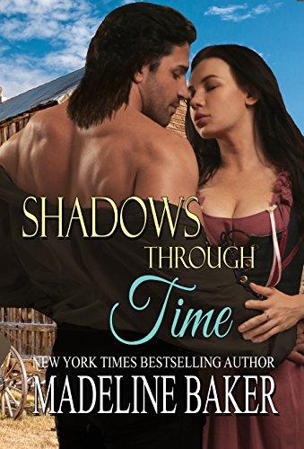 Shadows Through Time