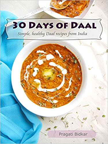 Download e books 30 days of daal simple healthy daal recipes download e books 30 days of daal simple healthy daal recipes from india dinner ideas book 1 pdf forumfinder Choice Image