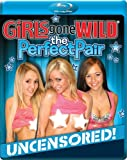 Girls Gone Wild: The Perfect Pair [Blu-ray] [Import]