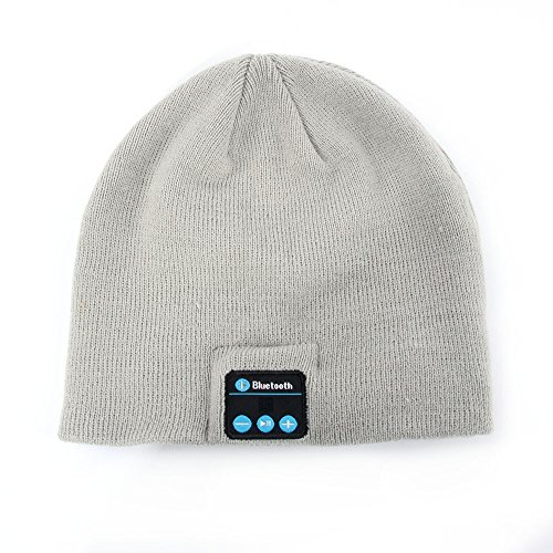 MoreTeam-Soft-Warm-Beanie-Hat-Wireless-Bluetooth-Smart-Cap-Headphone-Headset-Speaker-Mic