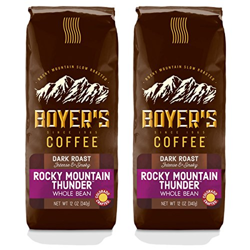 boyer coffee - 3