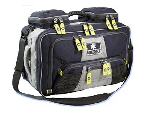 Meret Omni Pro EMS Bag (Blue) by Meret