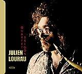 Lourau, Julien Quartet Saigon Other Swing