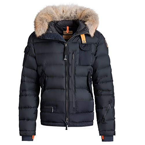 parajumpers homme skimaster