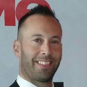 Shaun Friedman