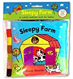 img - for Sleepy Farm book / textbook / text book