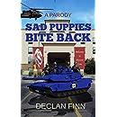 Sad Puppies Bite Back: A Parody