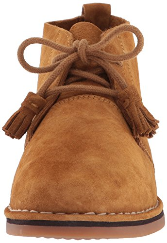 Catelyn Cyra Hush Camel Shoes Puppies Women's qEqwt0