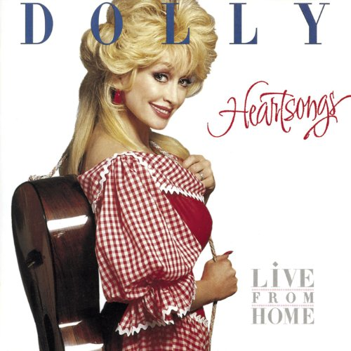 Amazon.com: In The Pines (Live): Dolly Parton: MP3 Downloads