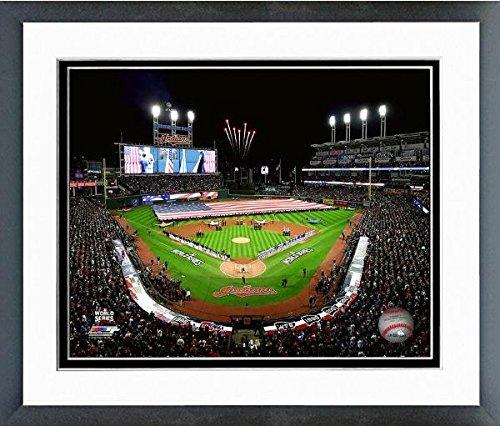 Cleveland Indians World Series Memorabilia Clevecompare Com
