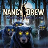 Software : Nancy Drew: Ghost Dogs Of Moon Lake [Download]
