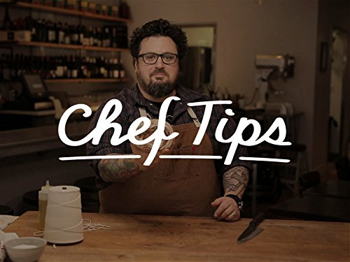 How to Properly Tie a Roast, According to Chef Bruce Kalman