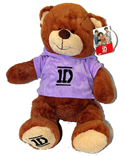 one direction bear - 3