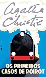 Os primeiros casos de Poirot: 1025