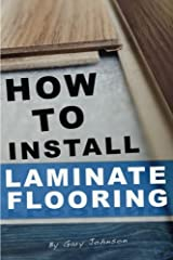 How To Install Laminate Flooring is a no-nonsense and fun-packed installation guide for everyone, at any level! This guide could save you thousands on expensive install costs by empowering you to do it yourself. Packed full of cool tips-and-t...