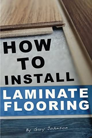 How To Install Laminate Flooring - Flooring