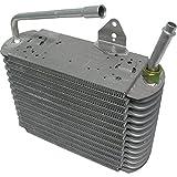 UAC EV 0110PFC A/C Evaporator Core