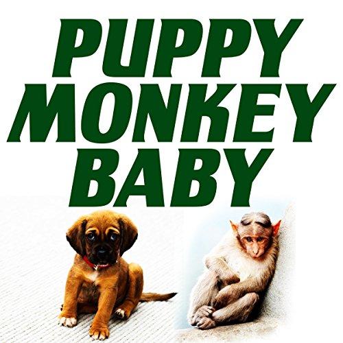Puppy Monkey Baby ()