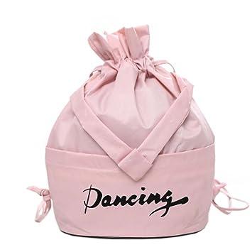 George Jimmy Color Danza Frescas Bolsas América Ballet ...