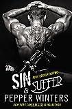 Sin & Suffer (Pure Corruption)