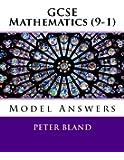 GCSE Mathematics (9-1): Model Answers: Volume 8