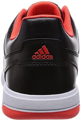 adidas Oracle Vi Str Pu - Zapatillas Hombre Negro