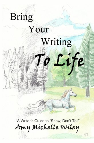 bring-your-writing-to-life