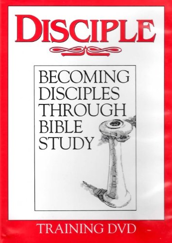 Disciple I Training ()